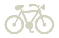 Bike & attività