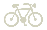 Bike & activity