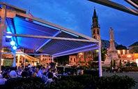 Bozen - eine Stadt zum Erleben